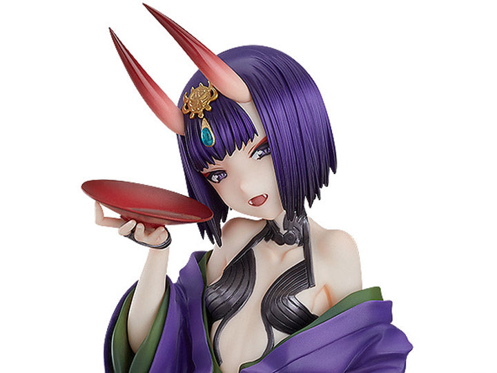 Pre-Order Fate/Grand Order Assassin (Shuten Douji) 1/7 Scale Figure
