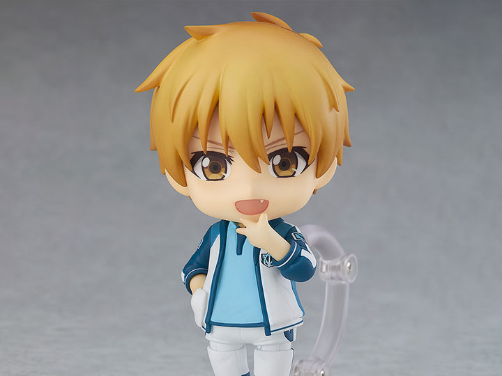 Pre-Order The King's Avatar Nendoroid No.978 Huang Shaotian