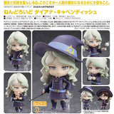Pre-Order Little Witch Academia Nendoroid No.957 Diana Cavendish
