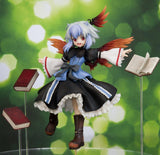 Touhou Project Tokiko (The Youkai Who Read a Book) Figure