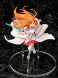 "Pre-Order The Flash"" Asuna 1/7 Scale Figure Sword Art Online The Movie: Ordinal Scale"