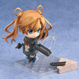 KANTAI COLLECTION NENDOROID NO.867 ABUKUMA KAI-II