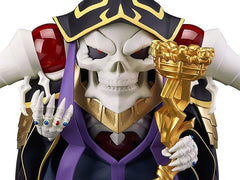 PRE-ORDER OVERLORD NENDOROID NO.631 AINZ OOAL
