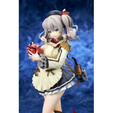 Pre-Order Kantai Collection -Kan Colle- Kashima Valentine mode