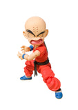 "Pre-Order Kid Krillin ""Dragon Ball"", S.H. Figuarts"
