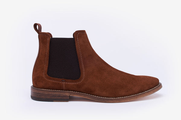 The Handley Chelsea Boot