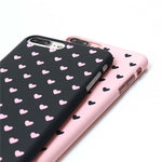 Love Hearts - Cases - CASEALY