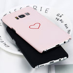 Love Heart Case - Cases - CASEALY