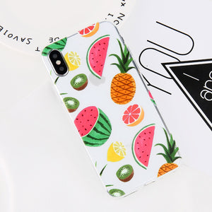 Fruit Case - Cases - CASEALY
