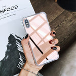 Mirror Phone Case - Cases - CASEALY