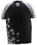 BIG BONED BRIGADE COMFORT TECH SHIRT