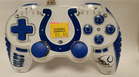 Mad Catz Xbox 360 Colts Controller