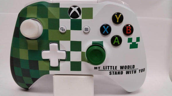X Box One Controller