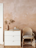 Sedona - WALL BLUSH