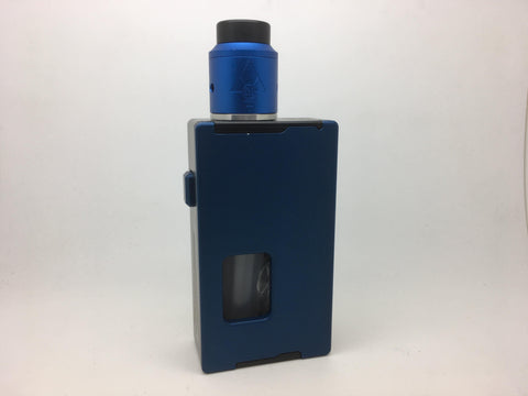 Rig Mechanical Squonker by VapeAmp