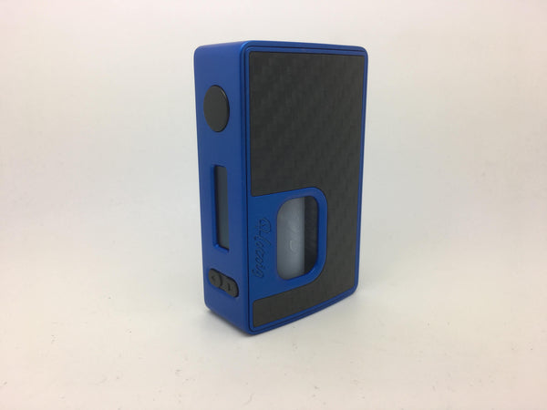 RSQ Squonker Blue