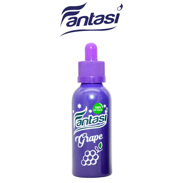 Fantasi Grape