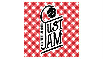 Just Jam on Toast