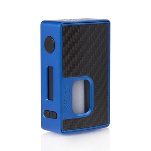 Blue Rsq Squonker