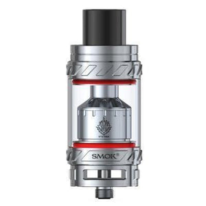 tfv12 tank stainless steel