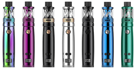 Uwell Nunchaku Vaping Kit