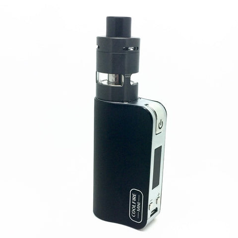 Innokin Cool Fire Mini E Cig Kit