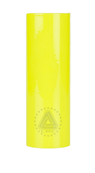Limitless mods yellow