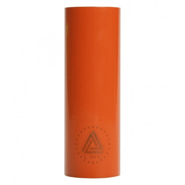 Limitless mods orange