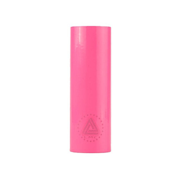Limitless mods pink
