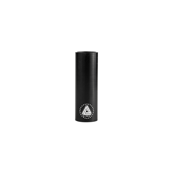 Limitless Mod Sleeves Black