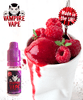 Raspberry Sorbet - 10ml Vampire Vape E-Liquid