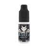 Black Ice - 10ml 70/30 Vampire Vape E-Liquid