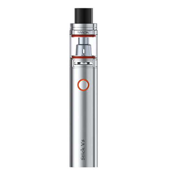 Smok stick v8 uk