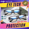 TODAY'S EXCLUSIVE BUNDLE SALE! Zup Nomad Eye Tech Protection!