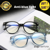 TODAY'S SALE ONLY! Anti-blue Light Eye Shield by Zup Nomad
