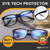 TUESDAY Only SALE ONLY! Zup Nomad Eye Tech Protection!