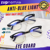 TODAY'S ONLY PROMO Geek Hub Anti blue light Eye Guard