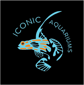 Iconic Aquariums
