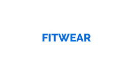 Outlaw FitWear