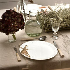 Wrendale Tableware