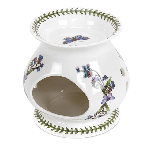 Botanic Garden Scented Oil burner
