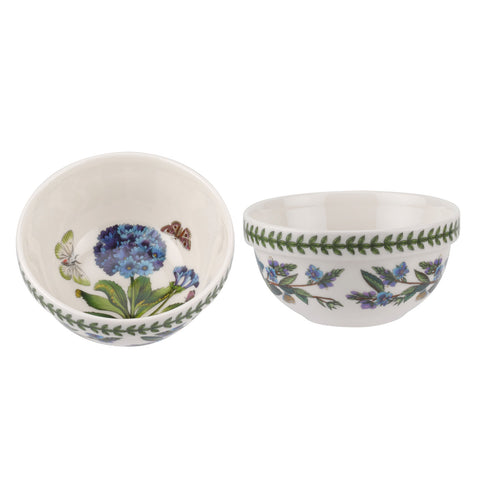 Botanic Garden Stacking Bowl 14cm / 5.5""