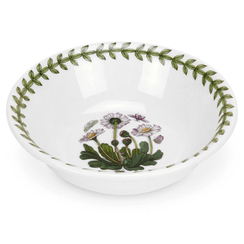 Botanic Garden Mini Deep Bowl 13 cm / 5""