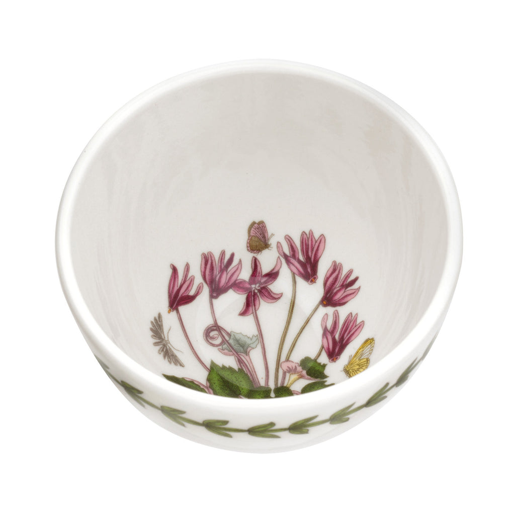 "Botanic Garden Bowl 9.5cm / 3.75"" Box Set of 4"
