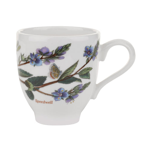Botanic Garden Coffee Cup (T) Traditional Shape