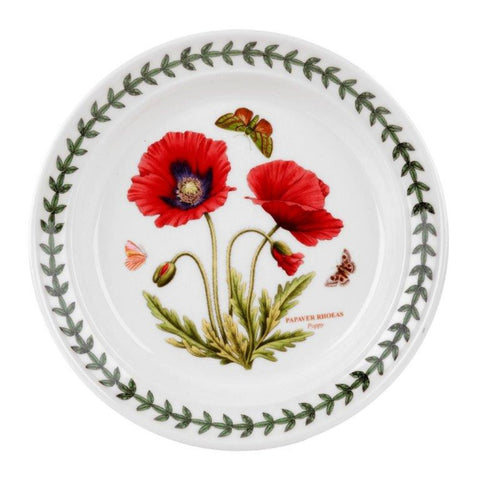 POPPY COLLECTION – HOUSE OF PORTMEIRION
