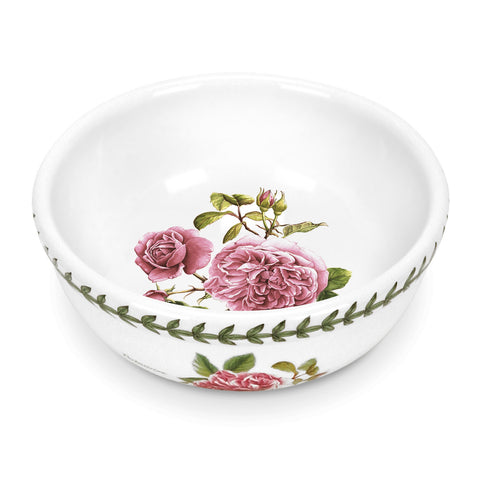 Botanic Roses Fruit Salad Bowl 14cm / 5.5""