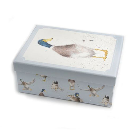 Wrendale Gift Boxes