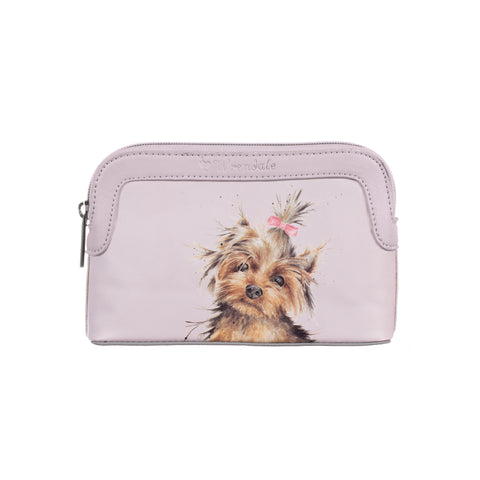 Wrendale Cosmetic Bags - Small