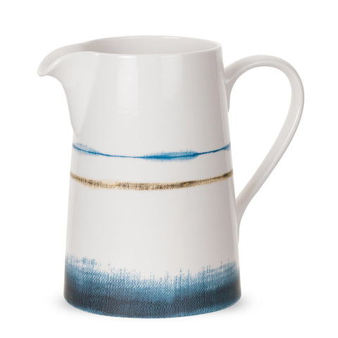 Coast Large Jug